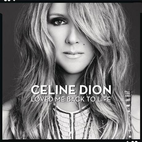 celine-dion-loved-me-back-to-life-cover