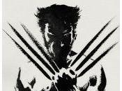 nouveau film Wolverine projet