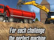 Constructor Simulator 2014, iPhone...