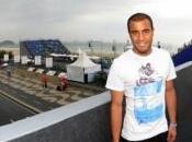 PSG-Lopes Lucas Moura reviendra Paulo mais…