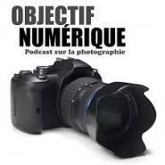 27 podcasts pour apprendre la photographie