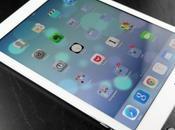 iPad Air, opinion cette tablette