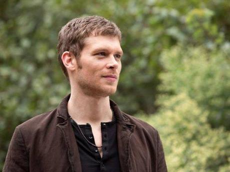 The Originals : 1x07