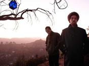 Broken Bells, retour