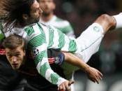 Celtic pour continuer croire