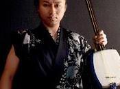 Keisho concert Paris