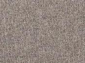 Canapé tissu places ZURICH beige chiné