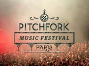Pitchfork music festival paris 2013 report à-la pitchfork