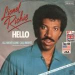 lionel-richie-hello-motown-4