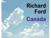 Richard Ford, Prix Femina étranger