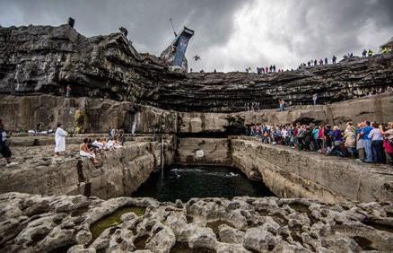 sfl-cliff-diving-photos-20120822-006