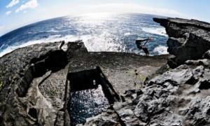 Cliff-Diving-Ireland-e1336041325619
