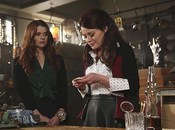 """Once Upon Time Synopsis photos promos l'épisode 3.07 """"Dark Hollow"""""""