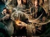 Hobbit Désolation Smaug, nouveau trailer plein d'enjeux