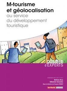 couv-m-tourisme-et-géolocalisation