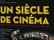 Petit plaisir jour: Siècle Cinéma