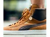 "Puma Suede ""Year Horse"" Pack"