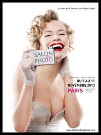 Visuel-Salon-de-la-Photo-2013