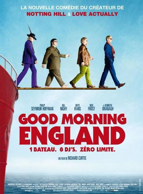 good-morning-england-affiche-fr