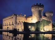 Castillo Perelada l'honneur chez Delhaize Wineworld