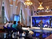 Dans coulisses auditions parisiennes Nouvelle Star
