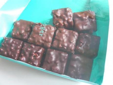 chocolat,gâteau au chocolat,le chocolat c'est gras,aliments gras et sucrés,patrick roger,neva cuisine,pascale weeks,jacques genin,fondant au chocolat
