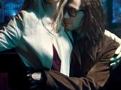 Bande annonce extraits Only Lovers Left Alive