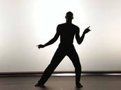 bonnes raisons danser quand homme. Bonne raison