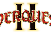 Everquest fete