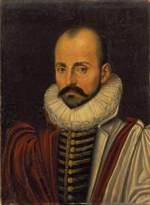 Michel-de-Montaigne.jpg