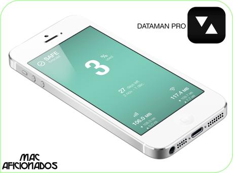 DataMan Pro Mac Aficionados