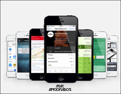 iOS-7 sexy apps Mac Aficionados