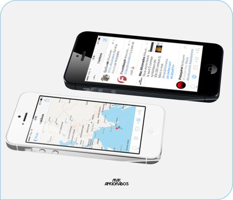 Tweetbot pour iOS 7