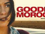 Goodbye morocco│quand tanger voit noir
