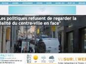 Xavier Niel investit dans site d'info marseillais Marsactu.fr