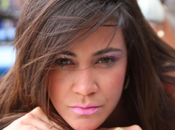 Justin Bieber prostituée avec couché Brésil serait transsexuel