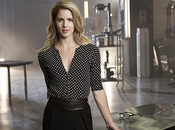 Arrow, saison Barry Allen flash Felicity