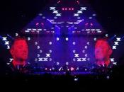 20/20 World Tour: East Rutherford (9/11/2013)