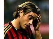 Chievo Milan: