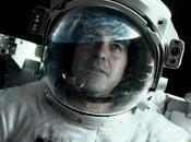 Gravity 2013, l'Odyssée l'Espace