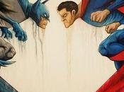 """Zack Snyder offre Concepts Arts pour suite """"Man Steel""""."""