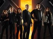 Agents S.H.I.E.L.D. Bienvenue level (les Nouvelles Séries Saison 2013-2014)