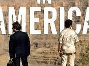 """America"""", nouvelle série (dramédie) Signature"""