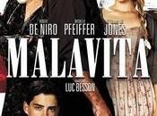 Malavita (The Familly)