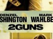 Critique Ciné Guns, funtastique ennui