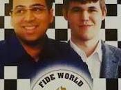 Echecs Faut-il supprimer championnat monde
