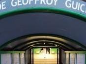 ASSE-Lyon Saint-Etienne dénonce propos polémiques Jean-Michel Aulas