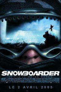 snowboarder22