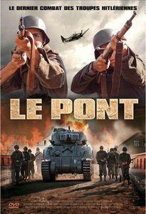 affiche-Le-Pont-Die-Brucke-2008-1