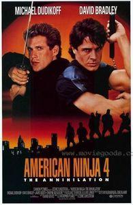american n4
